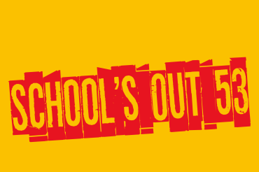 School's Out 53-logo_370x246.png
