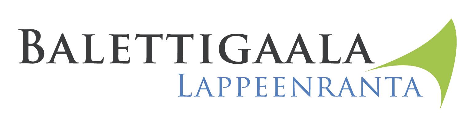 Lappeenrannan Balettigaala - LappeenrantaEvents